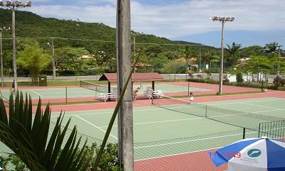Resort praias brancas h tel en florianopolis br sil - Jeux de nettoyage de hotel ...